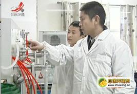 养猪人物专题:科技养猪先行者,十八大代表王冬新-中国养猪网